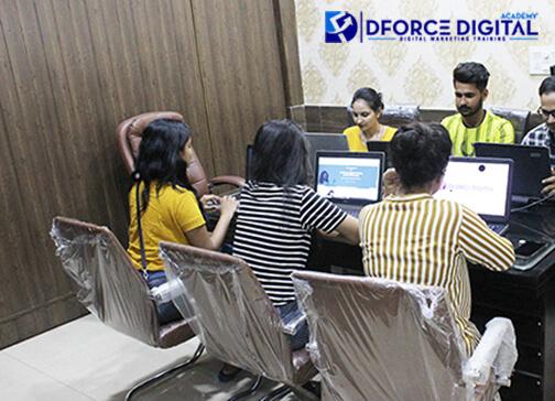 digital marketing academy in amritsar