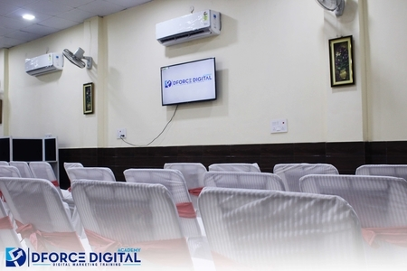 digital marketing institute in amritsar