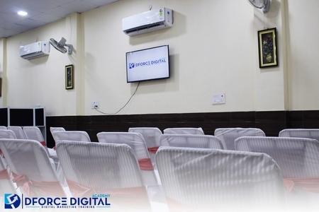 digital marketing institute in amritsar