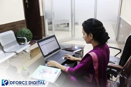 seo institute in amritsar