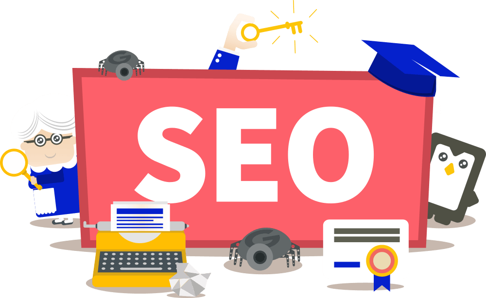 SEO training in amritsar
