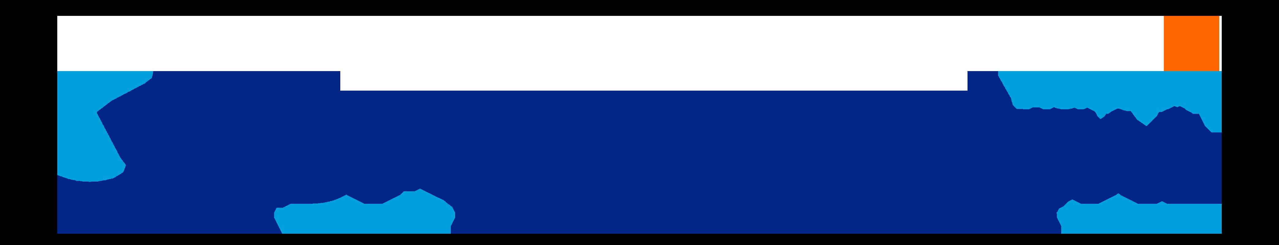 Dforce academy Logo