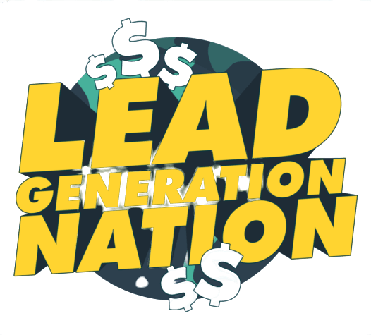 lead generation course
