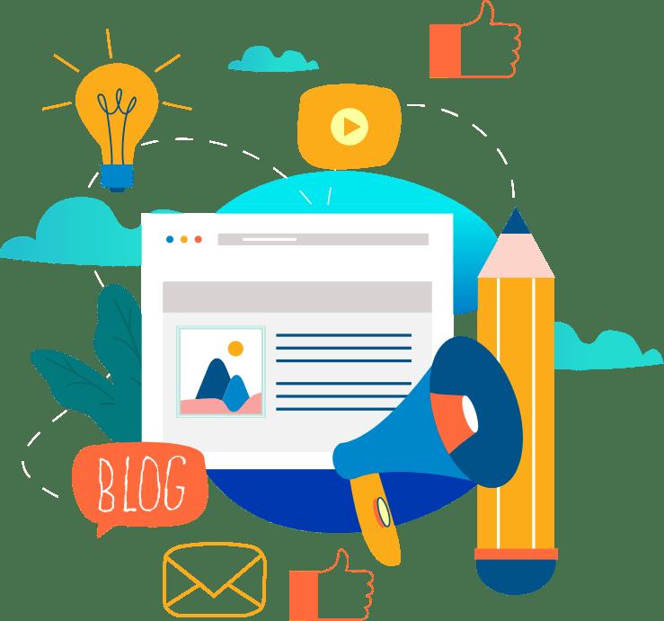 Blog punjab